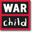 logo_header_warchild