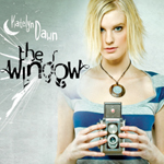 The Window - Katelyn Dawn