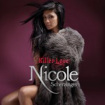 Nicole-Scherzinger-Killer-Love-Deluxe-Edition-2011